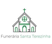 Funerária Santa Terezinha RJ